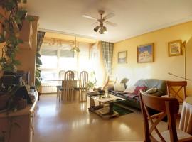 Piso en venta de 3 Dormitorios en Magaz Ref.10870
