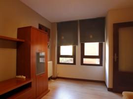 Apartamento en alquiler Calle Mayor Antigua Ref.04376