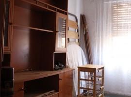 Piso a reformar de 3 dormitorios en Calle Manuel de Falla 5. Ref.10778