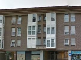Piso céntrico de 3 dormitorios en Calle Valverde Ref.11022