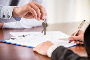 Quiero comprarme una casa en palencia qu requisitos necesito para pedir una hipoteca - Requisitos para construir una casa ...